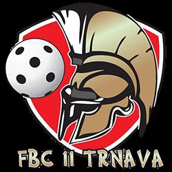 FBC 11 Trnava