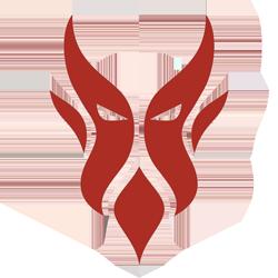 Devils Čadca