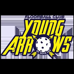 FbC Young Arrows Spišská Nová