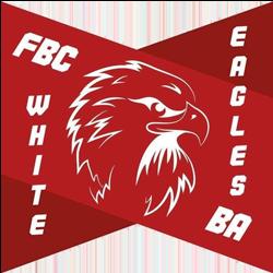 White Eagles Bratislava