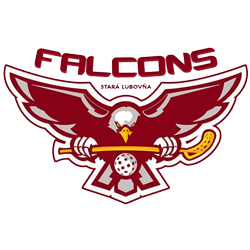 Falcons Stará Ľubovňa