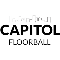 Tempish CAPITOL Floorball Club