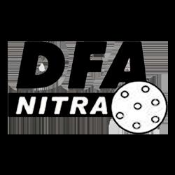 ŠK Slávia SPU DFA Nitra