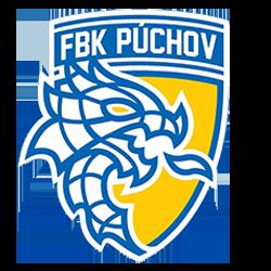 FBK Púchov