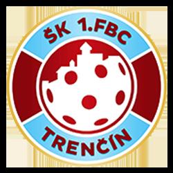 1. FBC Florbal Trenčín