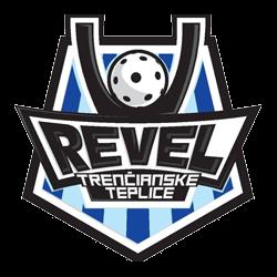 Revel Sport Trenčianske Teplice