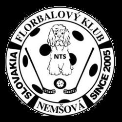 NTS FK - ZŠ Nemšová