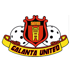 Galanta United