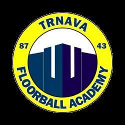 Floorball Academy Trnava
