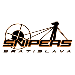 EXEL Snipers Bratislava