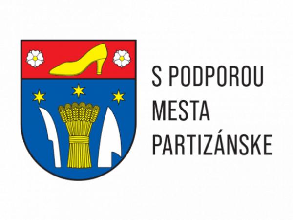 4_MestoPartiznske_20210914_112500.png
