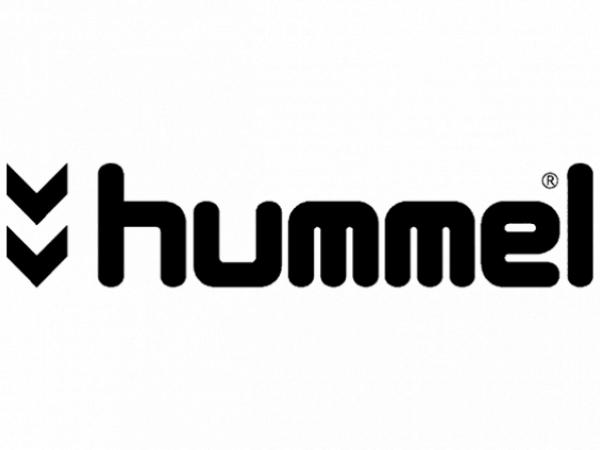 9_Hummel_20210917_153022.png